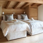 La Lapin double or twin en-suite