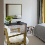 The Eyrie suite