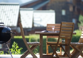 Morzine Summer Deals, Ski Lift and Pool Opening times
