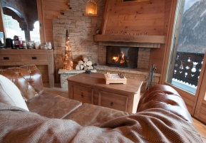 Morzine Chalet Deals – Xmas, New Year, January – From £357 per person
